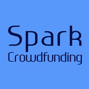 spark-crowdfunding