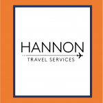 Hannon Travel Services