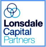 Lonsdale Capital Partners