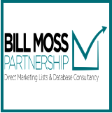 The Bill Moss Partnership Limited