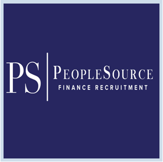 PeopleSource Finance Recruitment
