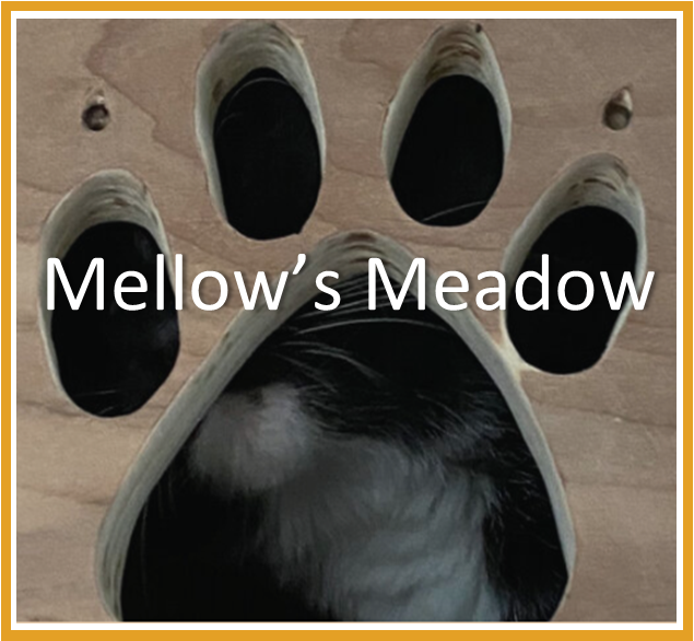 Mellow's Meadows